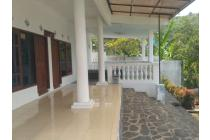 Vila-Bogor-16