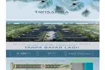villa tavisamira