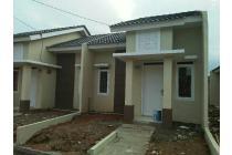 Rumah Subsidi Balaraja Tangerang 5 Km dari Tol Balaraja Barat