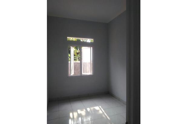 Miliki Sekarang Juga KPR TANPA DP Duren Seribu Residence 18274900