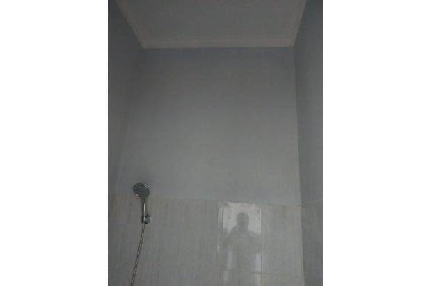 Miliki Sekarang Juga KPR TANPA DP Duren Seribu Residence 18274901