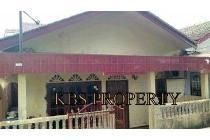 [TP202] Di Jual Rumah Type 90/120 Lokasi Jl.Sei Jang - Tg.Pinang
