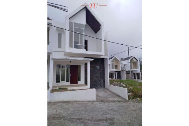 Rp647trily Rumah Dijual