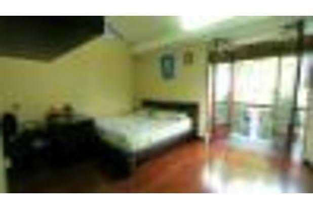 Rp10,8trily Rumah Dijual