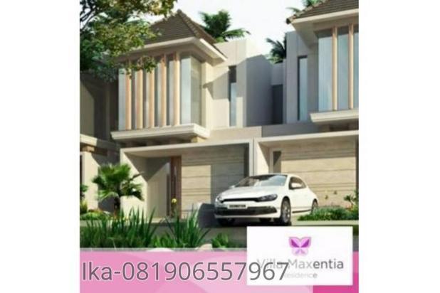 Rumah dijual strategis di cimahi 11918759