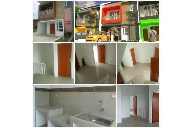 Rumah dijual strategis di cimahi 11918760