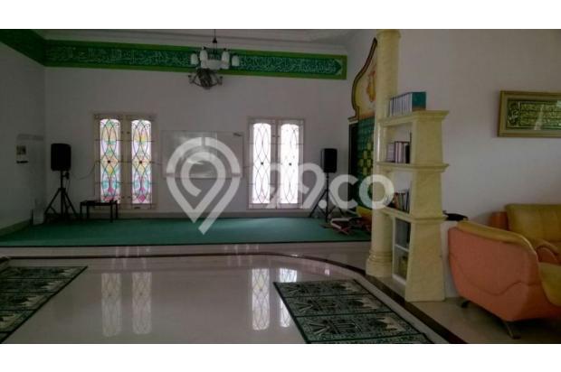 meditrania muslim + sound system 9311178