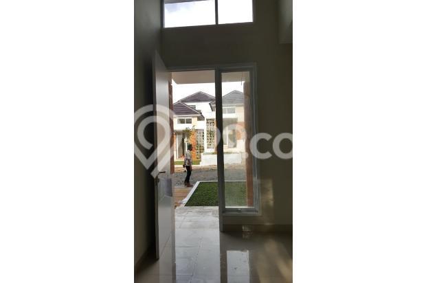 TOP Residence Parung, Bogor, KPR DP 0 %, Bunga Ringan 17994251