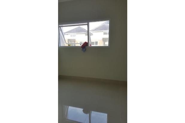 TOP Residence Parung, Bogor, KPR DP 0 %, Bunga Ringan 17994252