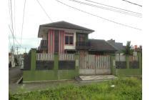 Jual Rumah Murah dan Luas di Cipedes, Panglayungan, Tasikmalaya BU