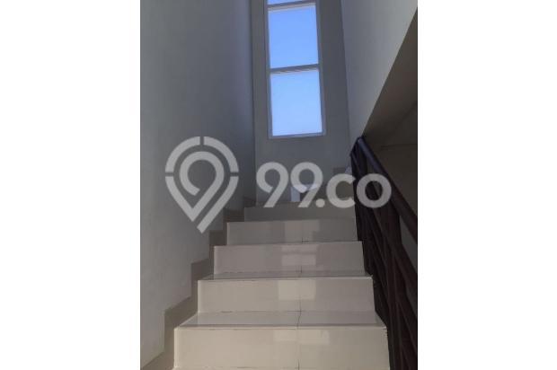 Dijual Rumah Cepat di El Verde Gunung Batu!! 17341212