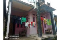 Dijual Rumah Murah di Pasirjeungjing Cisurupan Garut