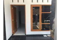 Rumah-Bengkulu Utara-3