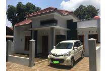 Rumah-Bengkulu Utara-9