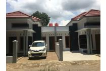 Rumah-Bengkulu Utara-8