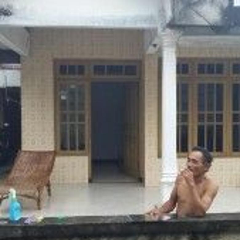 Dijual rumah daerah Desa bringin Taman sidoarjo hks4845