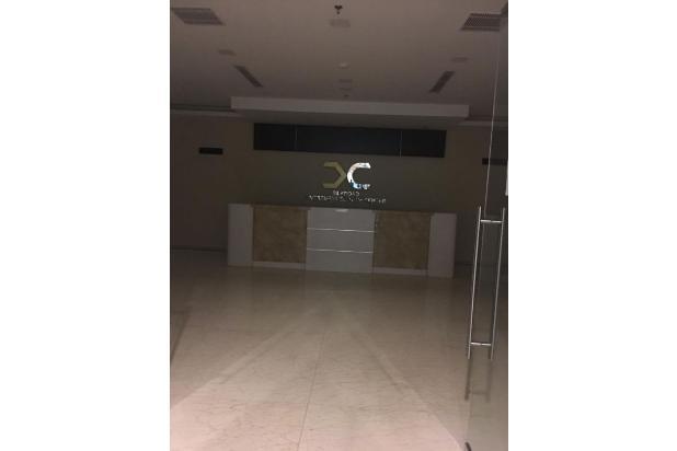 Rp24,5mily Ruang Kantor Dijual
