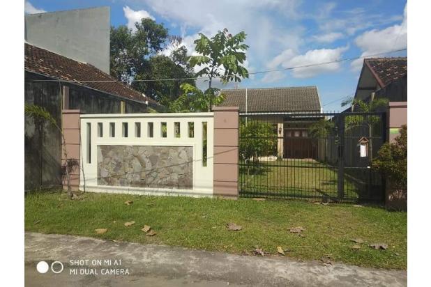 Siap Huni Rumah di Banguntapan Dengan Luas Tanah 502 m2 18274599