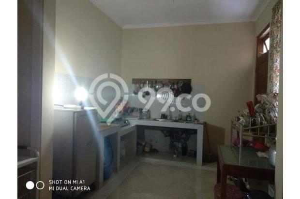 Siap Huni Rumah di Banguntapan Dengan Luas Tanah 502 m2 18274609