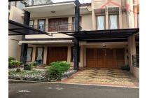 Dijual Rumah Siap Huni di Pasar Minggu Jakarta