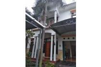 Rumah Murah Furnish dlm Perumahan Elit dekat UGM & Jln Monjali