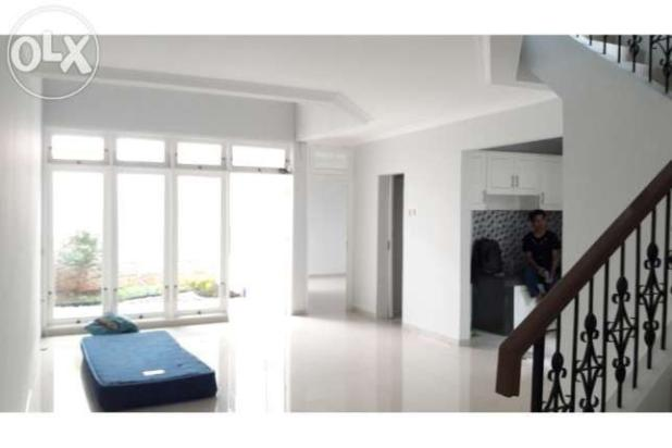 Rumah di Dalam Komplek Tebet Barat 10706474