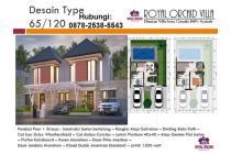 Rumah-Cimahi-14