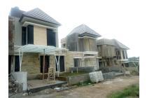 Rumah-Cimahi-49
