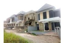 Rumah-Cimahi-50