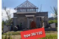 Rumah-Cimahi-55