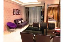 Spacious 2BR by Denpasar Residence Very good price