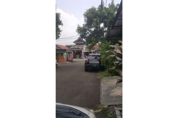 Rumah Siap Huni Lokasi Strategis BSD Tangerang. 12245105