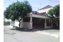 Rumah Seken Hadap Utara Lokasi Joho Sukoharjo