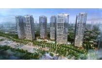 Fatmawati City Center - The Next CBD in Jakarta Selatan