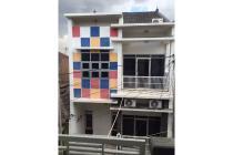 Rumah 2 lantai siap huni lokasi strategis di jatimulya Bekasi Timur