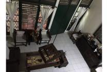 Jual Rumah Bagus 1.5 Lantai Lokasi Strategis di Cipinang Jaya Jakarta