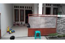 Rumah 126m2 2Lantai Full Renovasi Strategis Dasana Indah Akses Ke gading se