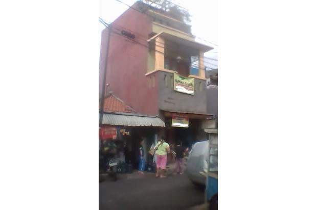 Rumah Jalan 2 mobil harga bawah Rp., 1Milyard 15422844