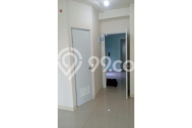 The Green Pramuka City Apartemen 8456828