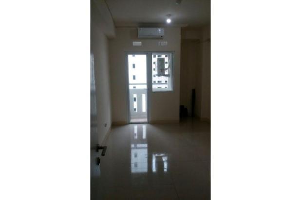 The Green Pramuka City Apartemen 8456829