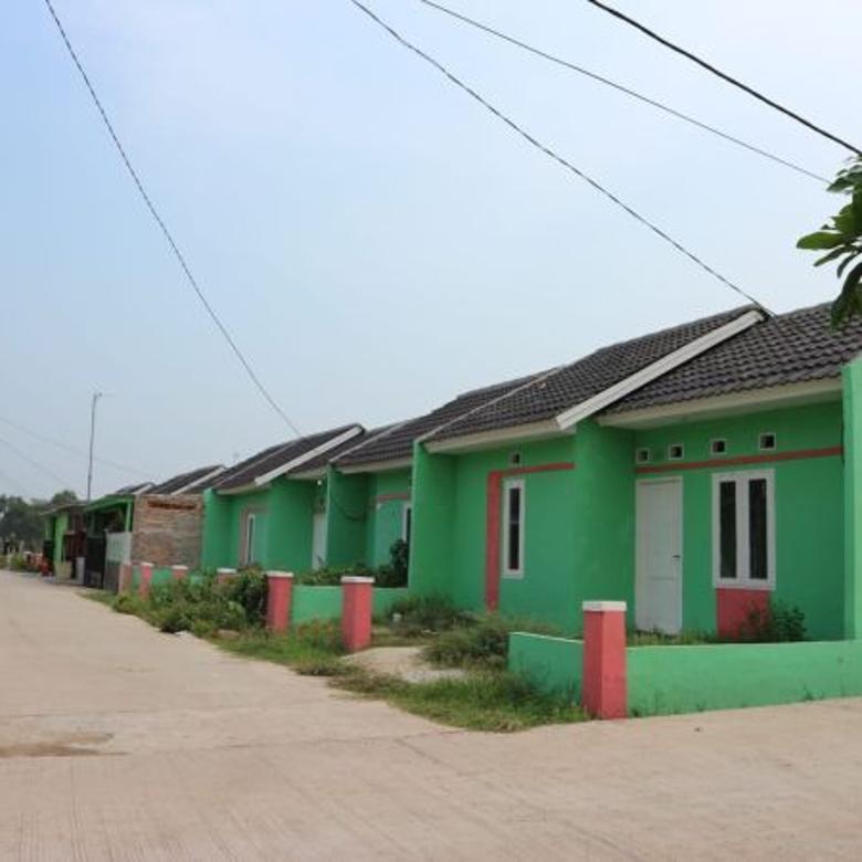 Rumah-Serang-2