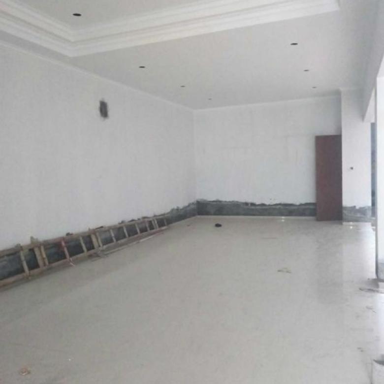 Rumah 2lt Mekar Wangi Bandung Harga Nego Cepat