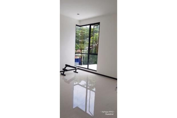 rumahh cantik moder minimalis 16578165