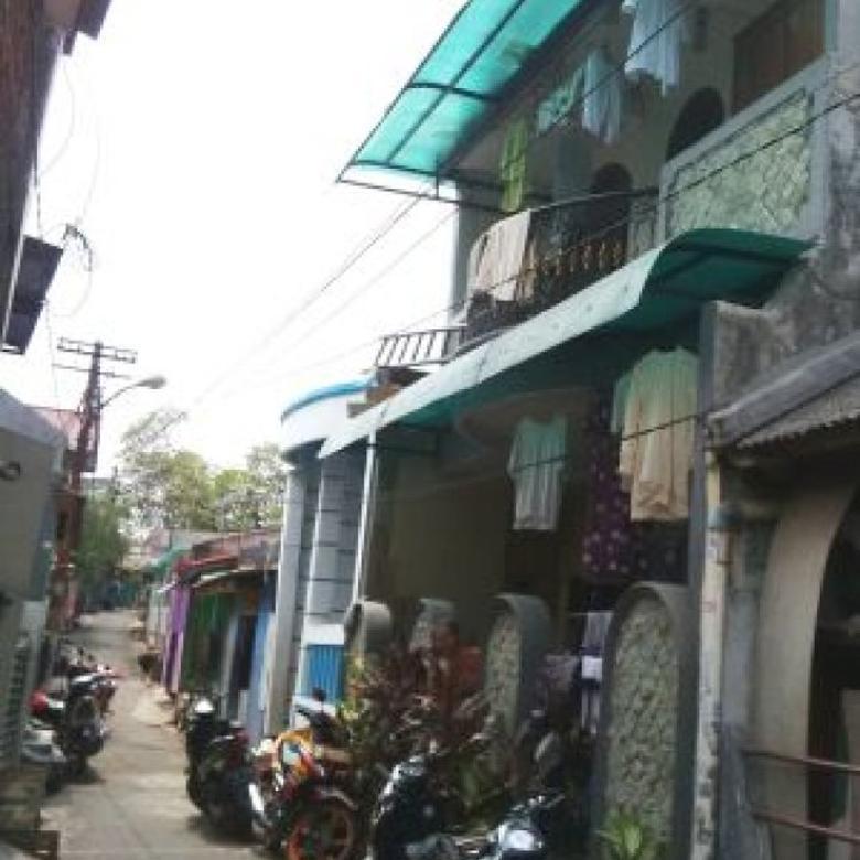 Kost Wanita Murah Bersih dekat RS Duren Sawit Jakarta Timur