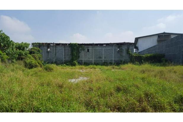 Rp28mily Tanah Dijual