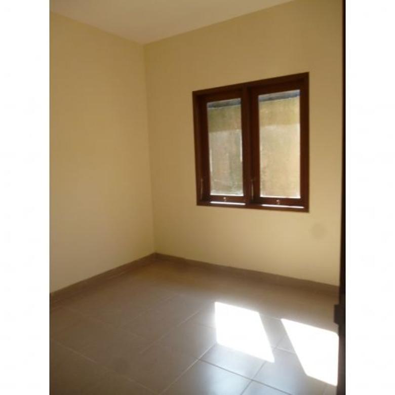 Rumah-Gianyar-3