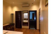 Dijual Apartment Setiabudi