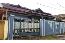 Rumah luas dan harga menggiurkan di Hour Jaya