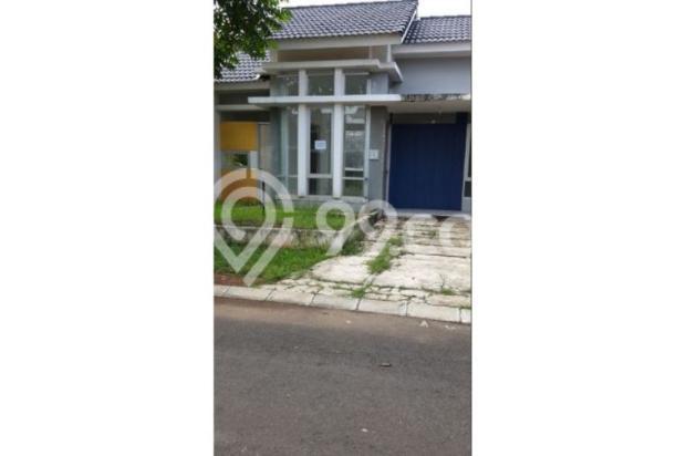 Rumah Citra Raya Tangerang 1803 7671626