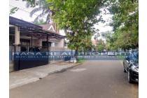 Dijual Rumah Dikawasan Strategis Di Bintaro